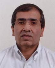 Jayaprakash Mady