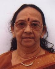 Kasturi Aithal