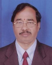 Jayanth Rao Y.