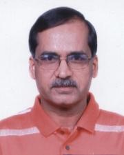 Sathyanarayana Bhat M.