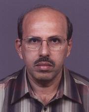 M Mohan Rao