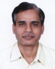 Sharath Chandra S. N.