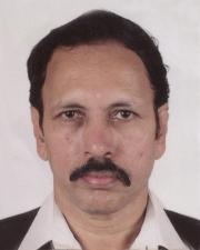 P. C. Rao