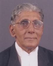 Padubidri Raghavendra Rao