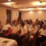 ಕಮ್ಮಟ - ಸರಕು ಮತ್ತು ಸೇವಾ ತೆರಿಗೆ (GST)