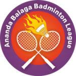 Ananda Balaga Badminton League